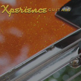Xperience Guitars